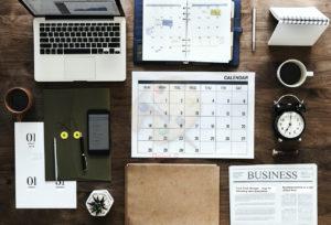 smartdoctor-front-desk-tasks