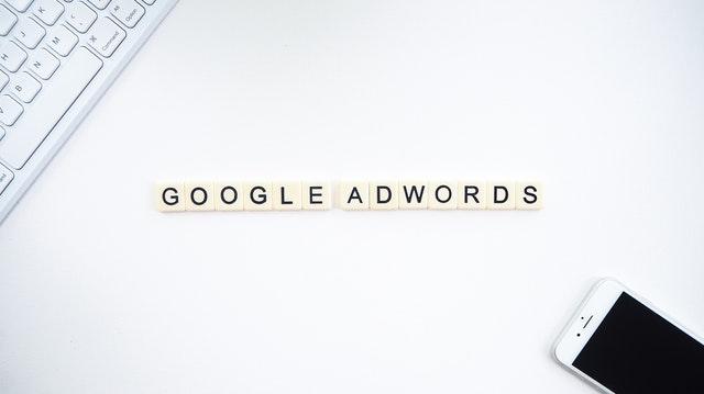 smartdoctor-google-facebook