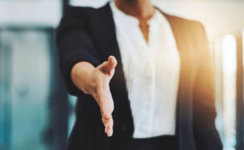 construirea si recrutarea personalului smartdoctor