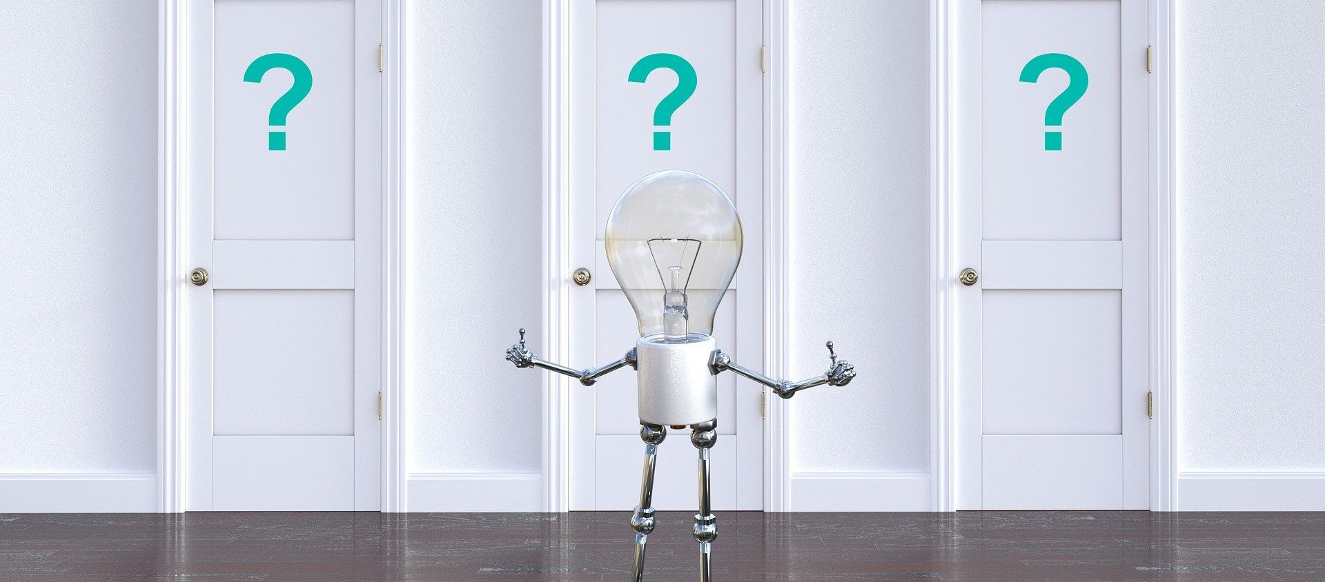 alege planul smartdoctor