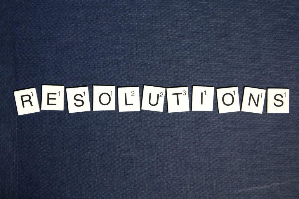 smartdoctor-rezolutii