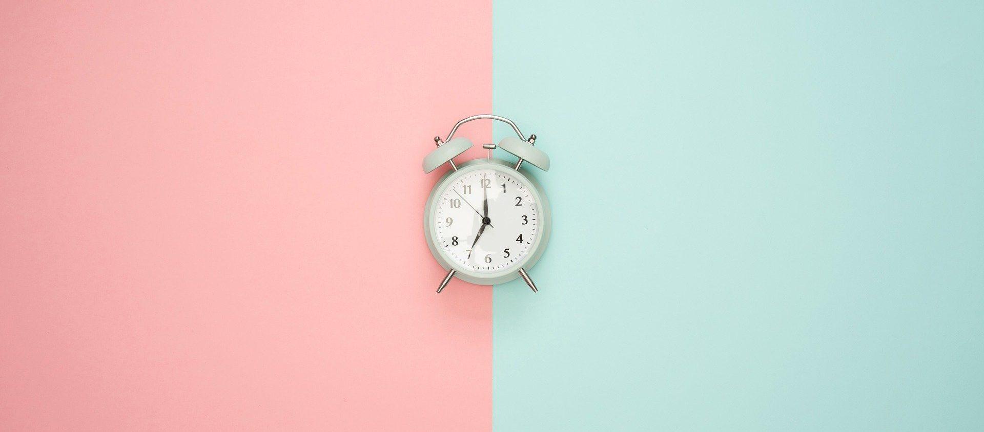 smartdoctor timp organizare