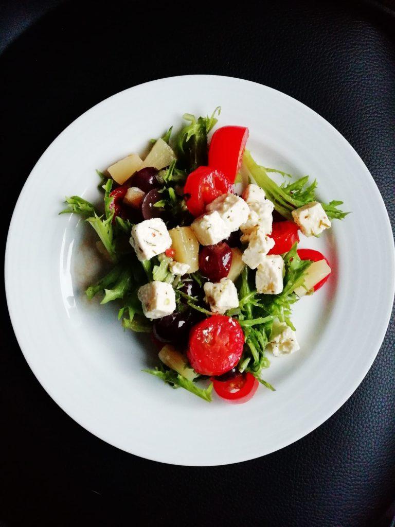 smartdoctor-healthyeating