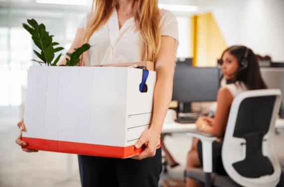 concedierea unui angajat smartdoctor
