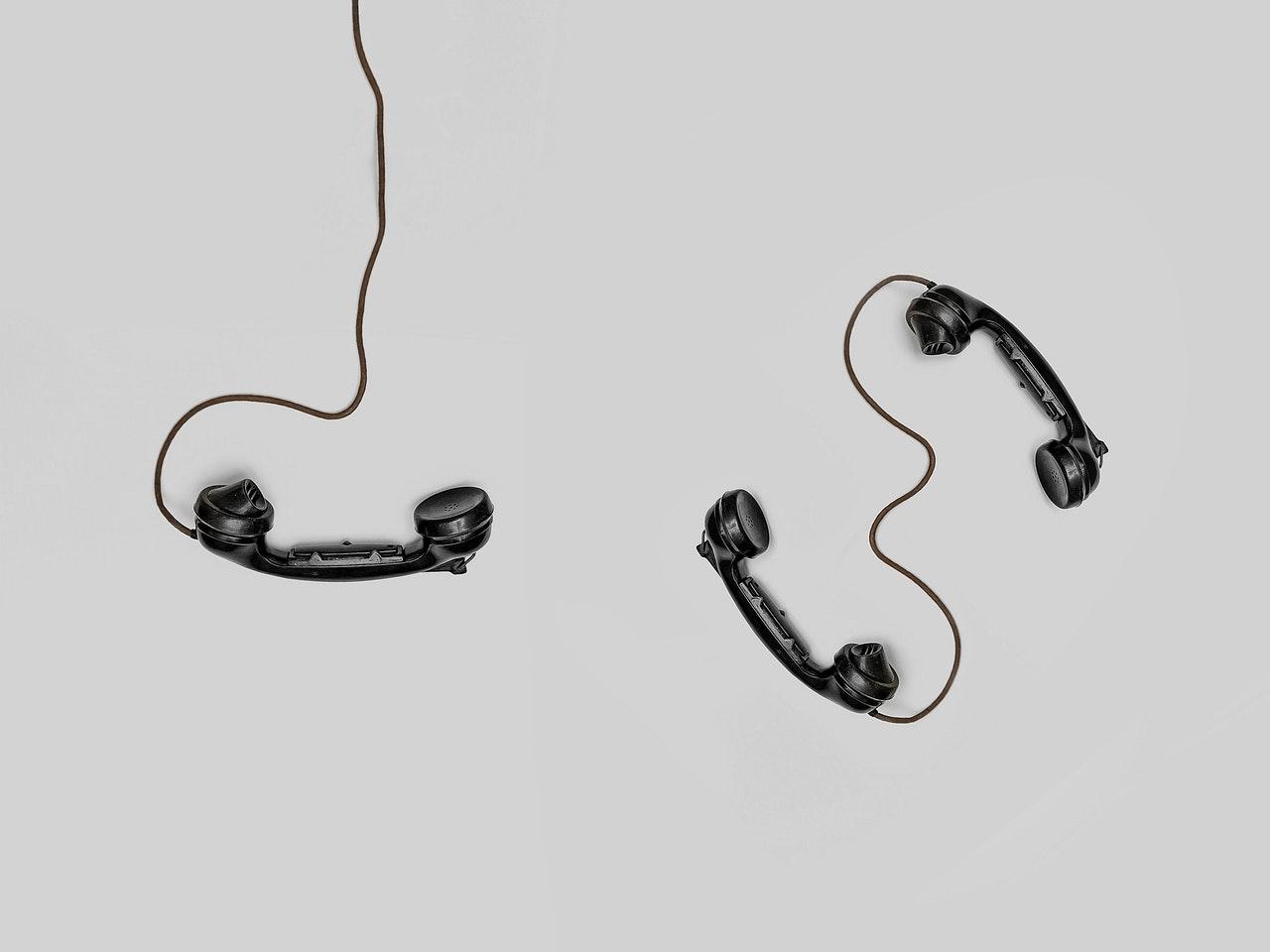 telefoane contacteaza-ne smartdoctor